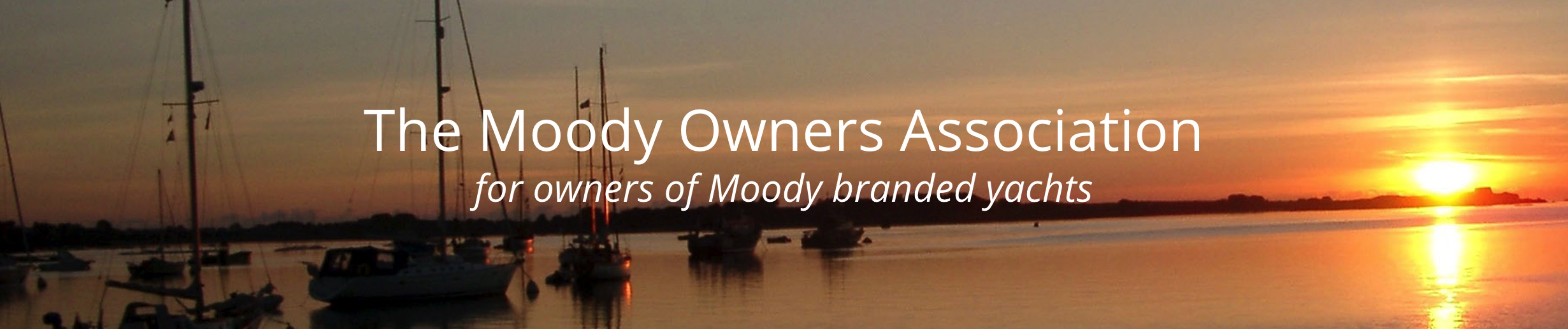 Moody Owners Information Exchange